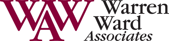 Warren Ward Associates